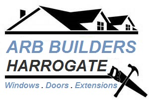 arb builders and joiners in harrogate